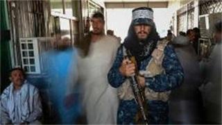Taliban assures no terrorist group to use Afghan soil against Pakistan: Pakistani FM