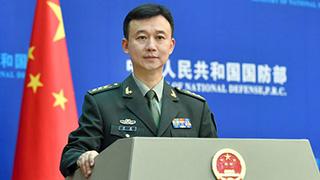 Defense ministry warns U.S. against