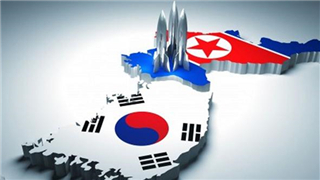 Two Koreas shelve differences during Olympics, tensions could pick up later