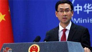 China hails momentum on peninsula