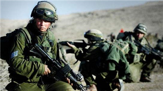 Israeli soldier in jail for killing Palestinian gets sentence slashed by one third