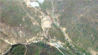 DPRK confirms demolition of nuclear test site