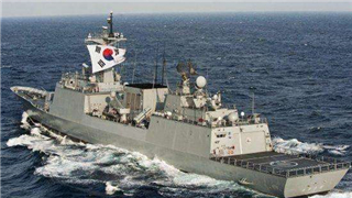 S.Korea to conduct military exercises near controversial islets claimed by Japan