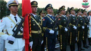 Chinese military to conduct discipline inspection during holidays