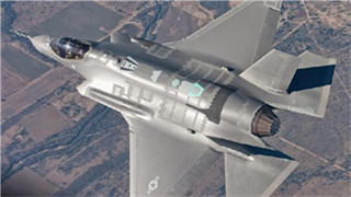 US seeks to improve mission-capable rates of its premier fighter jets