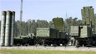 Russia to supply weapons to Belarus if needed: Russian ambassador