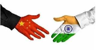 Congrats! China, India reach important consensus on boundary issues