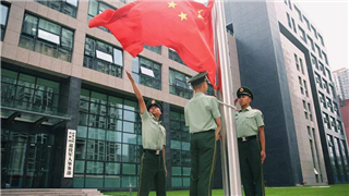 China to improve work on handling veterans' petitions