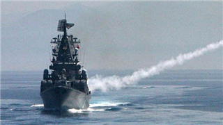 Ukraine kicks off preparations for Sea Breeze 2019 int'l military exercises