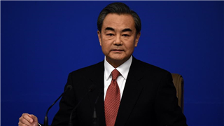 Afghanistan, China vow to enhance cooperation, combat terrorism