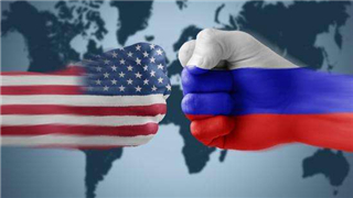 U.S.-Russia competition Intensified in the Balkans