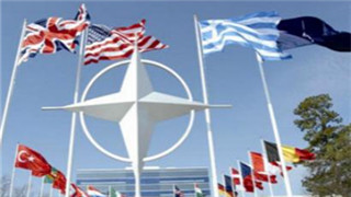 NATO's fate uncertain as it turns 70