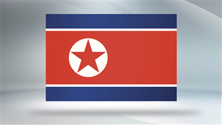 What message does the DPRK's 'missile test' send?