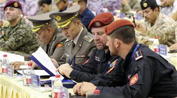 Intl counterterrorism forum kicks off in Beijing
