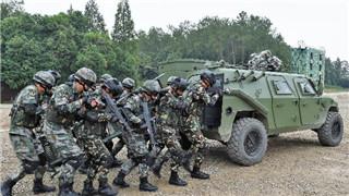 China-Nepal