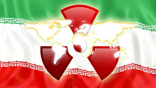 Iran probes into situation cautiously under US extreme pressure