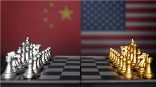 China Islamic Association slams U.S. House approval of Xinjiang-related bill