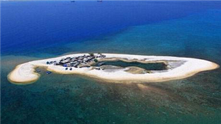 Chinese envoy defends position on South China Sea