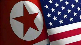 Korean peninsula situation on verge of new round escalation
