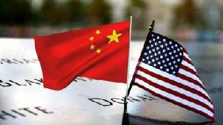 China and America Can Compete and Coexist