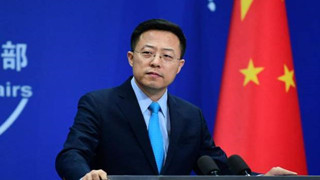 China opposes all forms of discrimination, prejudice: spokesperson