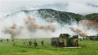 'Hard-boned' unit targets continued success