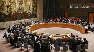UN Security Council to have strong focus on counter-terrorism issues in August