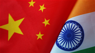 Provoking China will not help cure India's 'diseases'