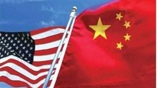 China hopes US face reality and handle bilateral ties correctly