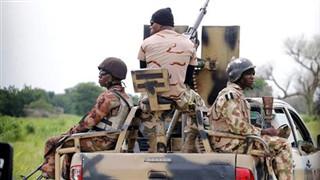 Nigerian troops kill 7 Boko Haram commanders in military operations