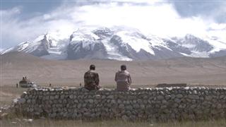 Full Episode - This Land: story of border guard Mametnur Obulesen Ⅰ