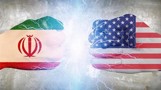 Who will break US-Iran nuclear stalemate?