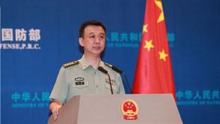 PLA will defeat any attempt toward