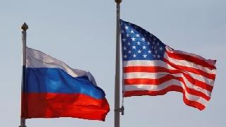 Top U.S., Russian military officials meet in Finland