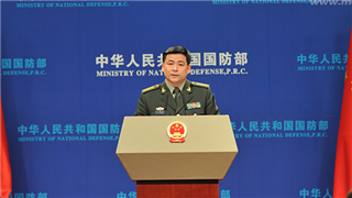 China slams US disinvitation from RIMPAC-2018 exercise as
