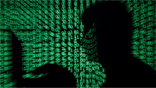 US ramps up cyber attacks, intensifying confrontation between major countries
