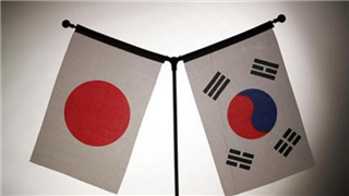 US senior officials visit ROK in turn to save GSOMIA