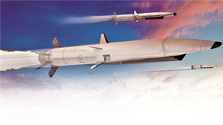 How about Japan's real strength in hypersonic weapon field?