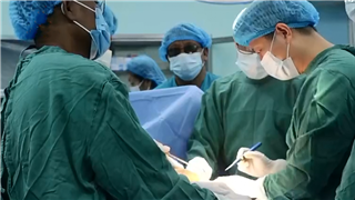 PLA experts insist on medical assistance to Laos amid COVID-19 epidemic