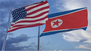 Nuke envoys of S. Korea, U.S. hold phone talks on peninsula issue